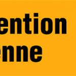 logo de MANUTENTION GUINEENNE