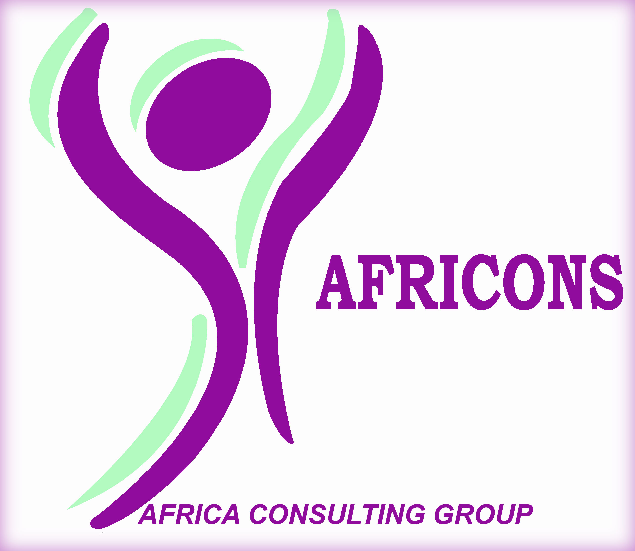 "Africa Consulting Group '' AFRICONS""-"