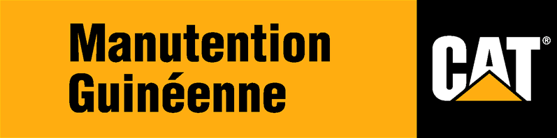 MANUTENTION GUINEENNE